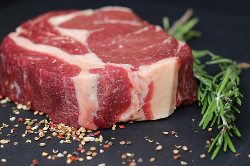 Cara Membedakan Daging Sapi dan Kambing dengan Mudah