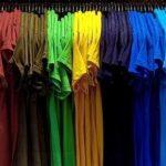 Hal Yang Membuat Harga Baju Distro Original Mahal