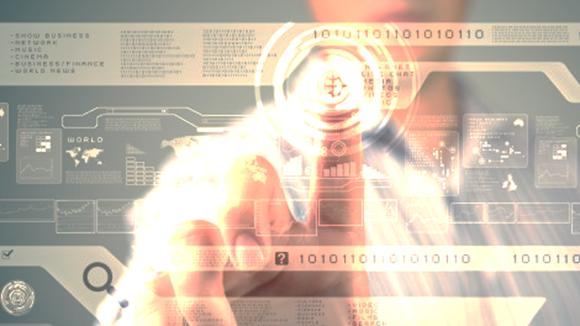 6 Alasan Pentingnya Teknologi di Era Kita Sekarang