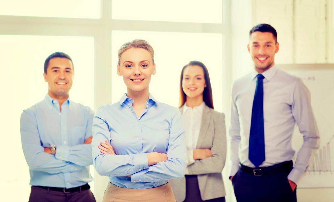 Ingin Gunakan Jasa Video Company Profile, Kenali Dulu Jenis Company Profile untuk Promosi Perusahaan